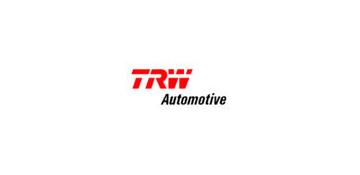 TRW Automotive GmbH