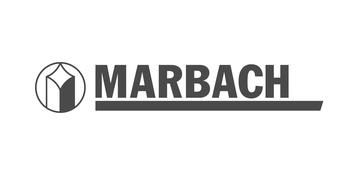 Karl marbach umsatz