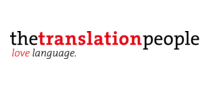 The Translation People