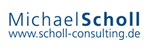 Scholl-Consulting